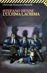More about L'ultima lacrima