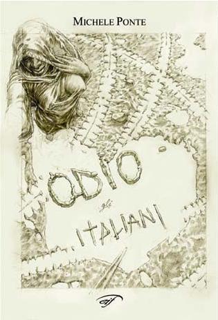 More about Odio gli italiani