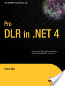 More about Pro DLR in .NET 4