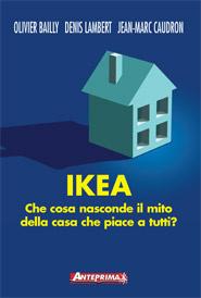 Immagine di Ikea