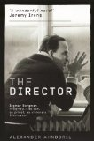More about The Director