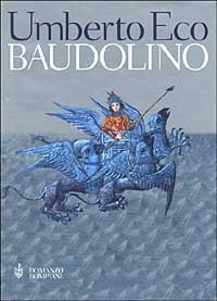 More about Baudolino