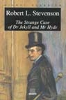 Immagine di The Strange Case of Dr Jekyll and Mr Hyde