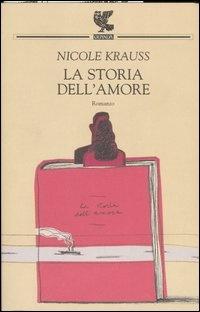 More about La storia dell'amore