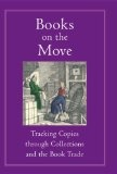 Image of Books on the Move (Series