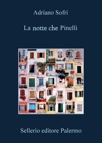 More about La notte che Pinelli