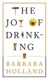 More about The Joy of Drinking