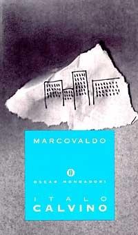 Immagine di Marcovaldo