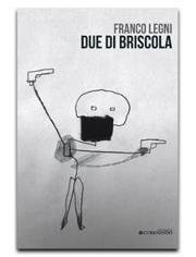 More about Due di briscola