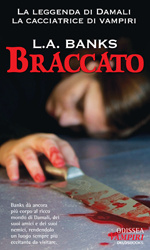 More about Braccato