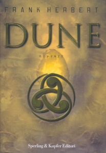 More about Dune