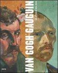 Van Gogh e Gauguin