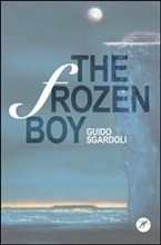 More about The frozen boy