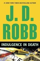 More about Indulgence In Death