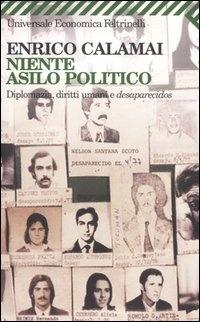 More about Niente asilo politico