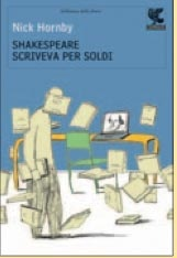 More about Shakespeare scriveva per soldi