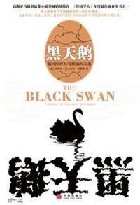 More about 黑天鹅