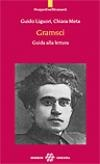 More about Gramsci