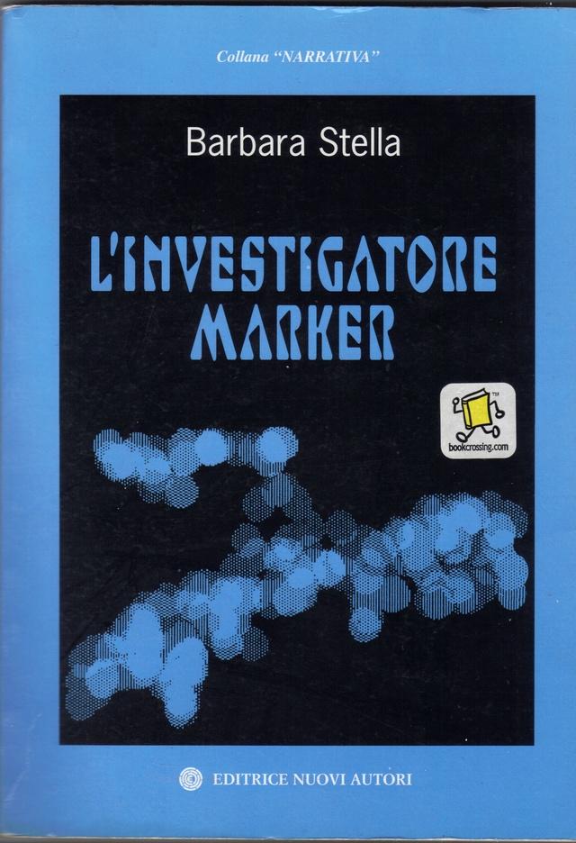 More about L' investigatore Marker