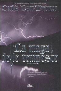 More about La maga delle tempeste