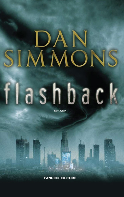 More about Flashback