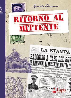 More about Ritorno al mittente
