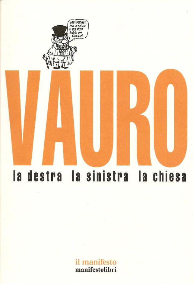 Immagine di VAURO