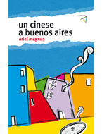 More about Un cinese a Buenos Aires