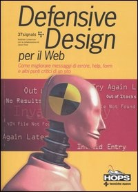 Defensive Design per il Web