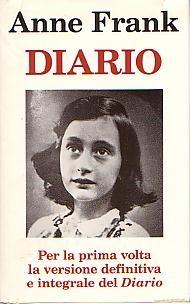 Image of Diario