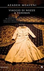 More about Viaggio di nozze a Teheran