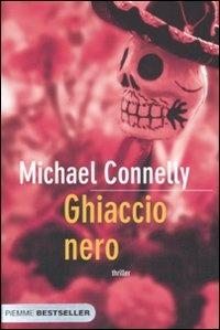 More about Ghiaccio nero