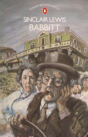More about Babbitt