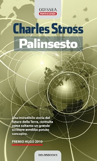 More about Palinsesto
