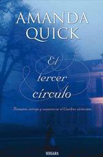 More about EL TERCER CIRCULO
