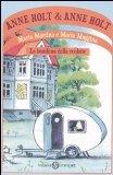 More about Maria Martina e Maria Maggina. La bambina della roulotte
