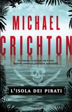 More about L'isola dei pirati