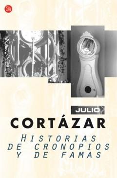 More about HISTORIAS DE CRONOPIOS Y DE FAMAS