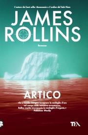 More about Artico