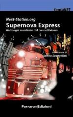 More about Supernova Express