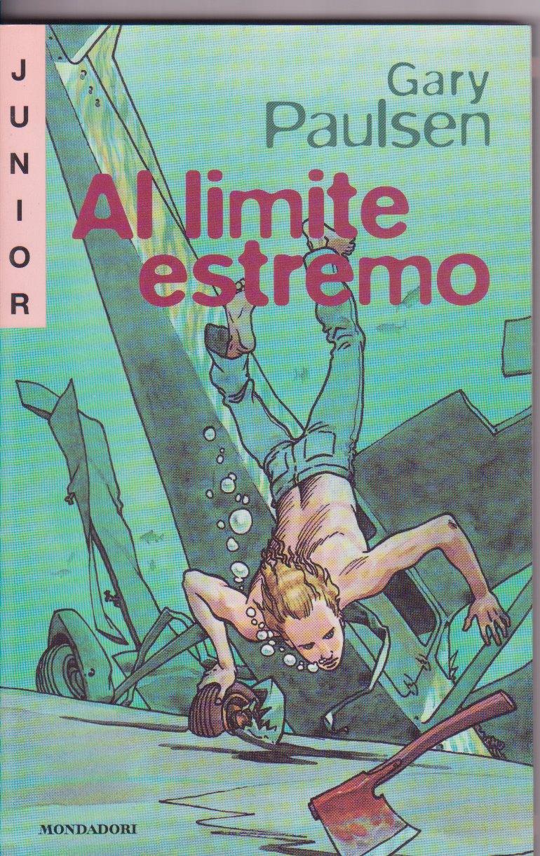 More about Al limite estremo