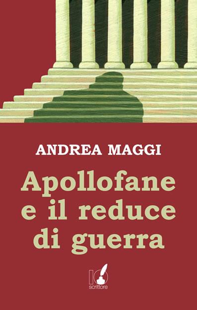 More about Apollofane e il reduce di guerra