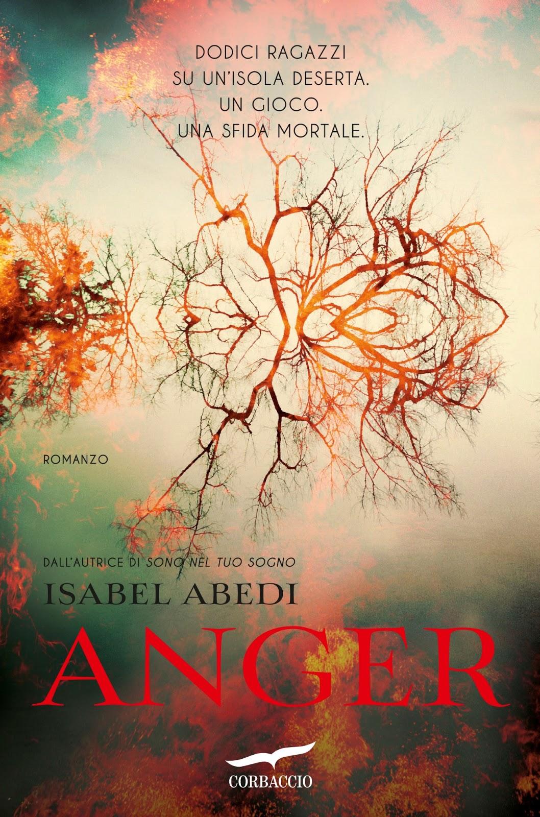 Più riguardo a Anger
