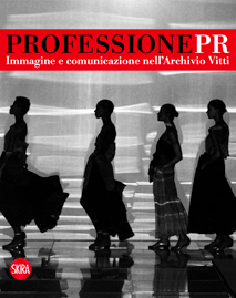 Image of Professione PR