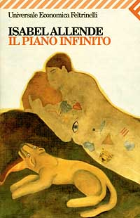 More about Il piano infinito