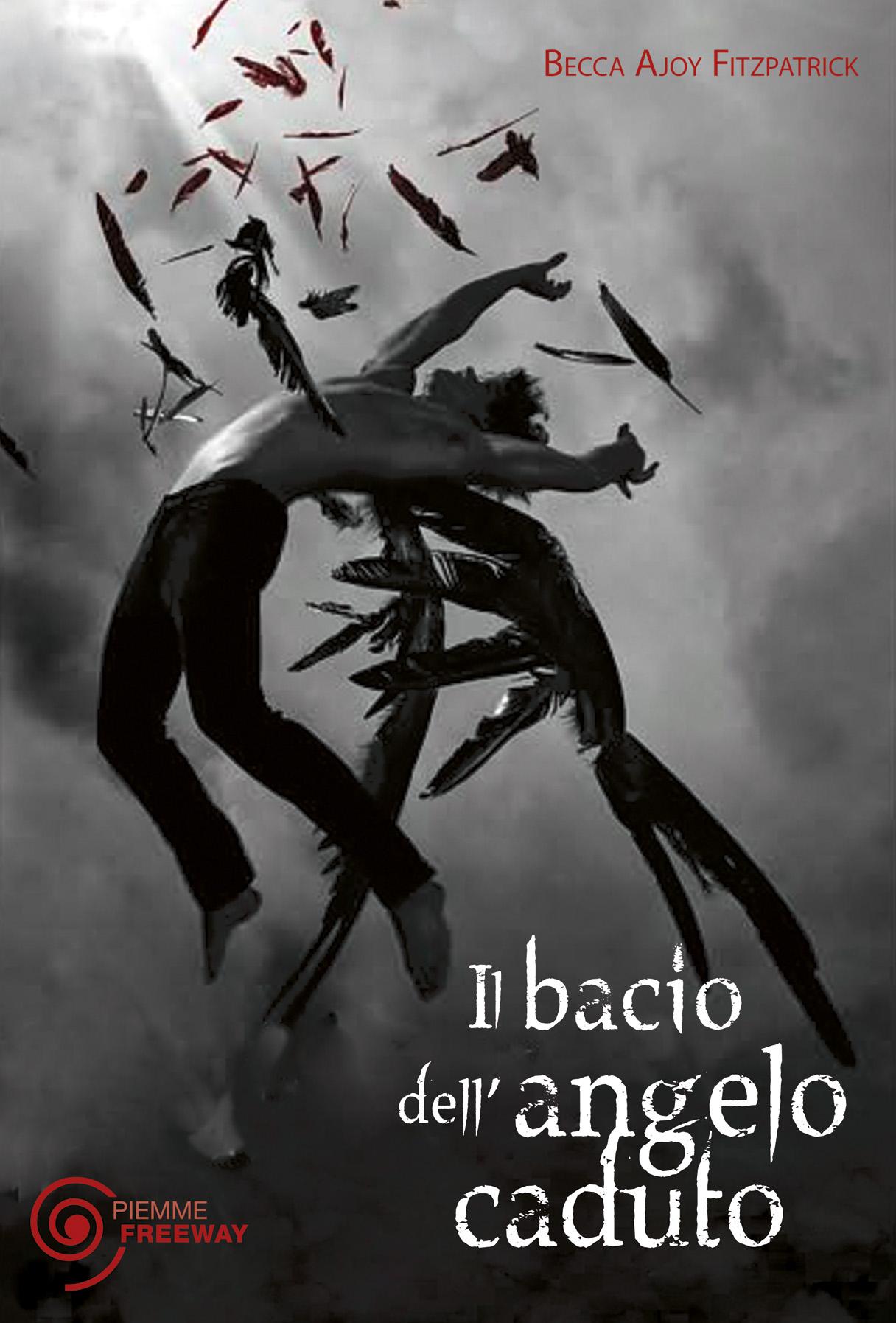 More about Il bacio dell'angelo caduto