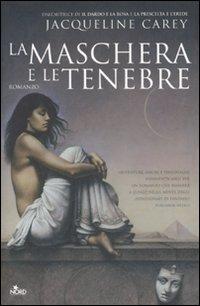 More about La maschera e le tenebre