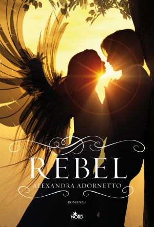 More about Rebel