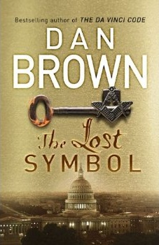 More about The Lost Symbol