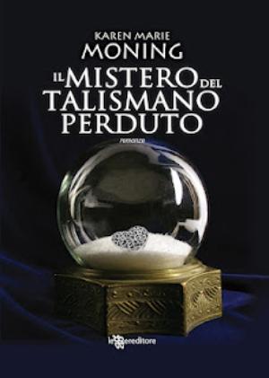 More about Il mistero del talismano perduto